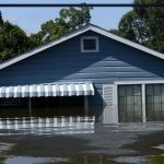 The Different Services That Home Restoration Companies Near Houston Offer