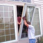 A Residential Window Replacement Service Can Be Your Best Option for a Number of Reasons