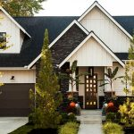 Custom Home Builders – What You Need To Know